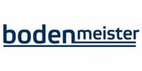 Bodenmeister
