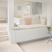 Quick-Step Eligna Wide