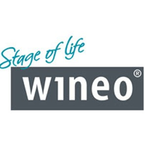WINEO by Witex