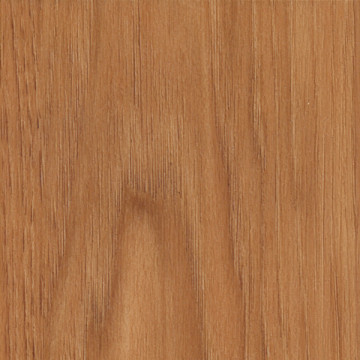 Lame PVC à coller - Amtico Spacia Smoothbark Hickory - BRICOFLOR