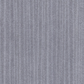 Lame PVC collable - Amtico Spacia Xtra Softline Pebble - BRICOFLOR