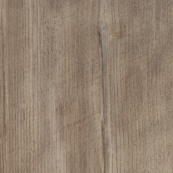 """Forbo Allura 0,70 mm 