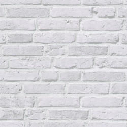 Wallpaper 942832 A.S. Création Best of Wood`n Stone 2nd Edition D1