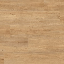 "Gerflor TopSilence Design ""0009 Arda Golden"""