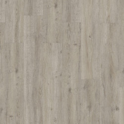 "Tarkett Starfloor Click 30 ""Cosy Oak Brown"" BRICOFLOR"