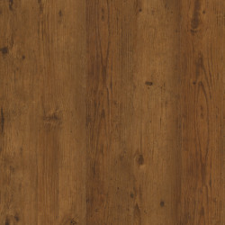 "Joka Design 330 Click ""814 Antique Oak"" (17,81 x 124,46 cm)"