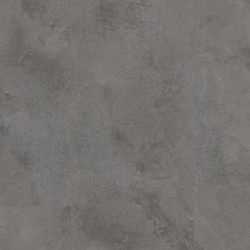"Gerflor Senso Premium Easy ""0780 Flagstone Dark"" - D1"