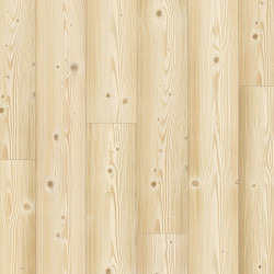 "Quick-Step Impressive Ultra ""IMU1860 Pin Naturel"" - Parquet Stratifié D1"