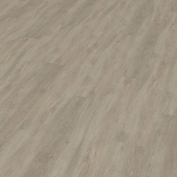 "Joka Design 555 ""5425 African Grey Oak"""