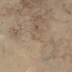 "Amtico Spacia ""Noche Travertine"" (30,5 x 30,5 cm)"