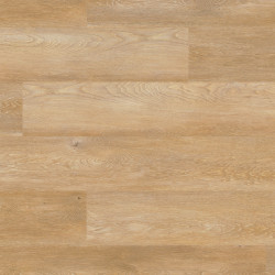 """Project Floors Loose-Lay/30 """"PW 1250"""""""