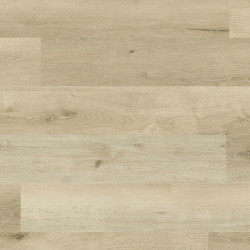 """Project Floors SPC Core Collection/30 """"PW 4200"""""""