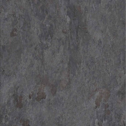 "Gerflor Senso Clic Premium ""0397 Night Slate"""