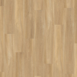 "Gerflor Creation Clic 30 ""0441 Honey Oak"" (21,4 x 123,9 cm)"