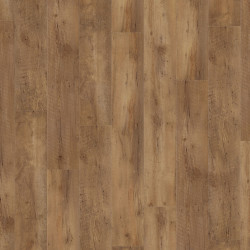 "Gerflor Creation Clic 30 ""0445 Rustic Oak"" (21,4 x 123,9 cm)"