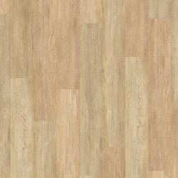 "Gerflor Creation Clic 55 ""0441 Honey Oak"" (21,4 x 123,9 cm)"