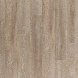 "Tarkett iD Essential 30 ""Smoked Oak Light Grey"" (22,9 x 121,9 cm)"