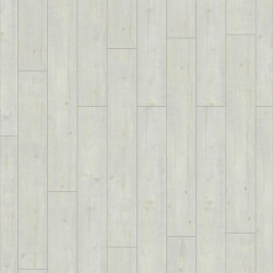 "Tarkett Starfloor Click 30 ""Washed Pine Snow"""