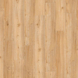 "Gerflor Creation Clic 55 ""0347 Ballerina"" (21,4 x 123,9 cm)"