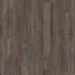 "Gerflor Creation Design 30 ""0847 Swiss Oak Smoked"" (18,4 x 121,9 cm)"