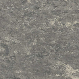 "Linoleum Tarkett Veneto xf² 2,0 mm ""604 Pebble"" BRICOFLOR"