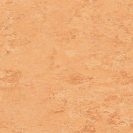 "Tarkett Veneto xf² 2,5 mm ""615 Coral"""