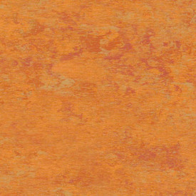 "Tarkett Veneto xf² 2,5 mm ""636 Amber"""