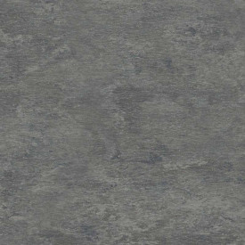 "Linoleum Tarkett Veneto xf² 2,0 mm ""673 Steel"" BRICOFLOR"