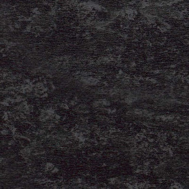 "Tarkett Veneto xf² 3,2 mm ""674 Slate"""