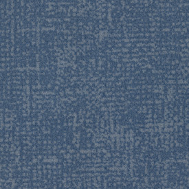 "Forbo Flotex Colour Metro ""246004 Gull"""