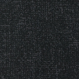 "Forbo Flotex Colour Metro ""246008 Anthracite"""