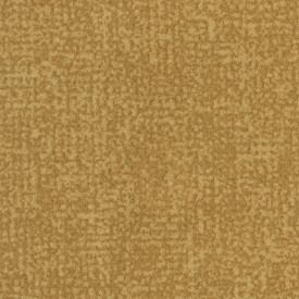 "Forbo Flotex Colour Metro ""246013 Amber"""