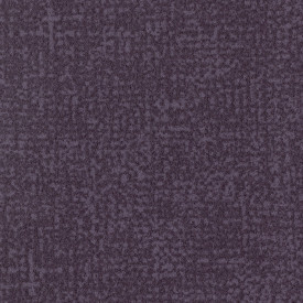 "Forbo Flotex Colour Metro ""246016 Grape"""