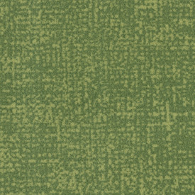 "Forbo Flotex Colour Metro ""246019 Citrus"""