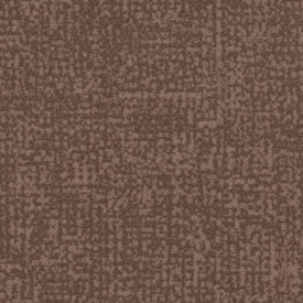 "Forbo Flotex Colour Metro ""246029 Truffle"""