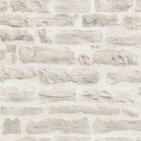 Papier peint 355804 A.S. Création Best of Wood`n Stone 2nd Edition