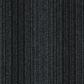"""Interface Barricade One """"4118002 Anthracite"""""""