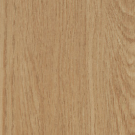 "Forbo Allura 0,40 mm | Lame PVC à coller ""60065 Honey Elegant Oak"""