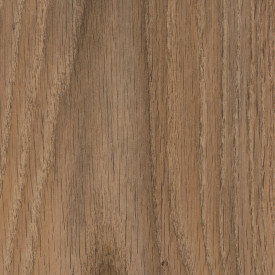 "Forbo Allura 0,40 mm | Lame PVC à coller ""60302 Deep Country Oak"""