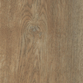 "Forbo Allura 0,40 mm | Lame PVC à coller ""60353 Classic Autumn Oak"""