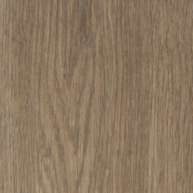 "Forbo Allura 0,40 mm | Lame PVC à coller ""60374 Natural Collage Oak"""