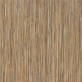 "Forbo Allura 0,40 mm | Lame PVC à coller ""61255 Natural Seagrass"""