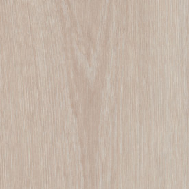 "Forbo Allura 0,40 mm | Lame PVC à coller ""63406 Bleached Timber"""