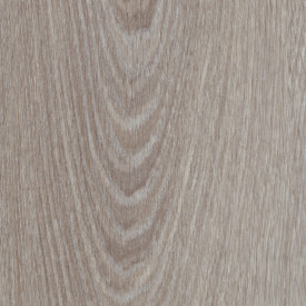"""Forbo Allura 0,40 mm   Lame PVC à coller """"63408 Greywashed Timber"""""""