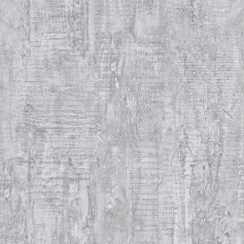 Papier peint 944265 A.S. Création Best of Wood`n Stone 2nd Edition