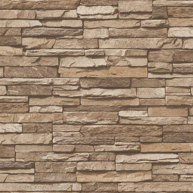 Papier peint Best of Wood`n Stone 2nd Edition 958332 A.S. Création