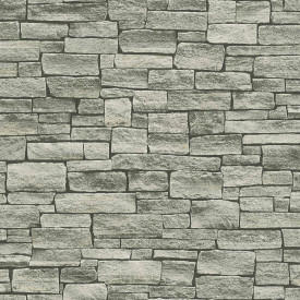 Papier peint Best of Wood`n Stone 2nd Edition 958712 A.S. Création