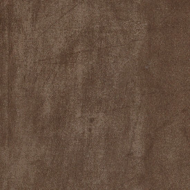 Lame PVC collable - Amtico Spacia Bronze - D1