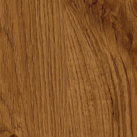"Amtico Spacia ""Royal Oak"" (10,2 x 91,5 cm)"