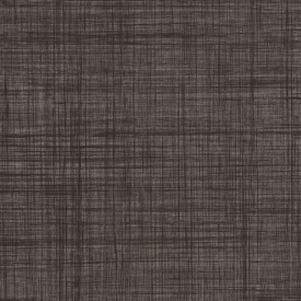 Lame PVC collable - Amtico Spacia Silk Weave - BRICOFLOR